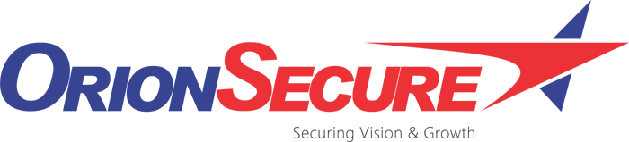 Security Solutions: Orion Security Solutions Ltd
