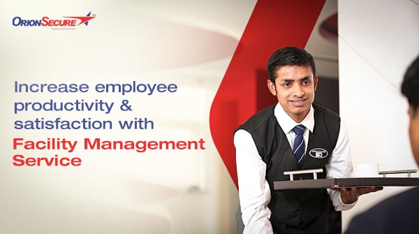 Facilities Management Services